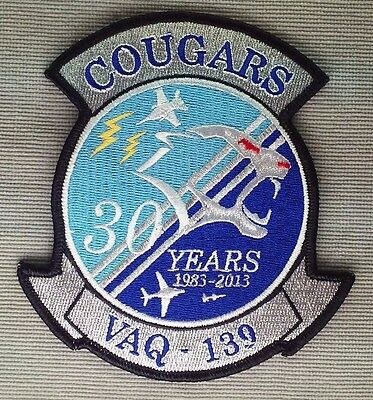 kitty hawk cougars personals This is the first 1/48 scale injection-molded kit of grumman's swept-wing cougar  since well, since forever the cougar was the principal.