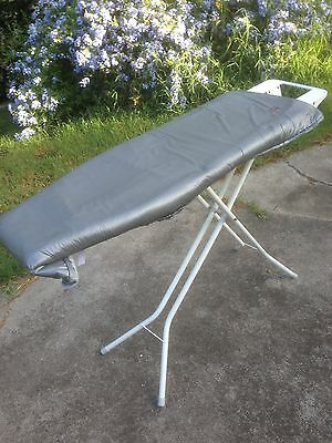 High Quality Ironing Board