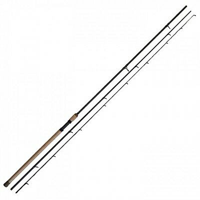 NEW Drennan Acolyte Ultra 14ft Fishing Rod - RMACUL140