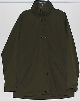 Barbour Crossfell Jacket (Size M)
