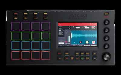 Akai MPC Touch Multi-Touch Music Production Center - $200 Price Drop