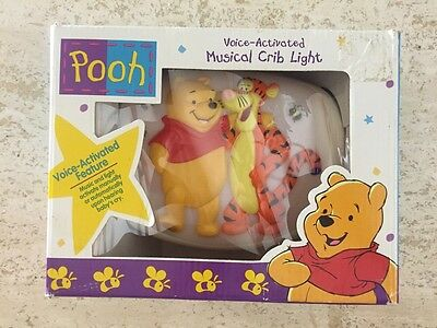 Crib Toys Toys For Baby Baby 4 222 Items Picclick