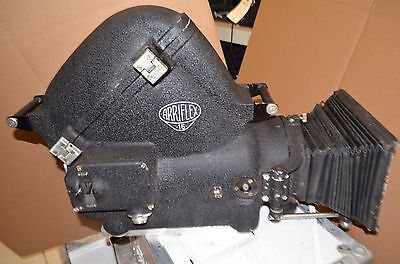 Arriflex 16mm Studio Camera Blimp for Arriflex 16mm Camera