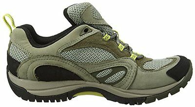 Merrell Azura WPF low