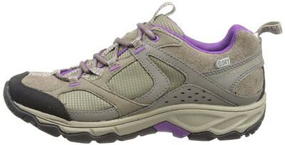 Merrell Daria WPF low