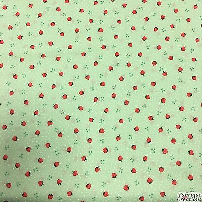 100/% Cotton When Pigs Fly 89730-101 Grey NUTEX FABRIC