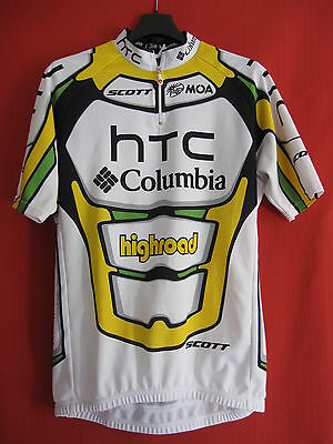 MAILLOT CYCLISTE Renault Gitane Campagnolo Vintage cycling ...