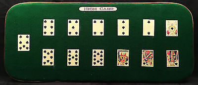Tables Layouts Casino Collectibles 2 393 Items Picclick