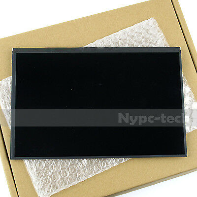 "LCD Screen Display Screen Repair For Samsung Galaxy Tab 4 10.1"" SM-T530 Tablet"