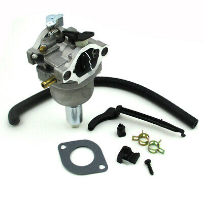 Carburateur Pour Replace 590400 13.5HP Vertical Shaft Briggs & Stratton Motor