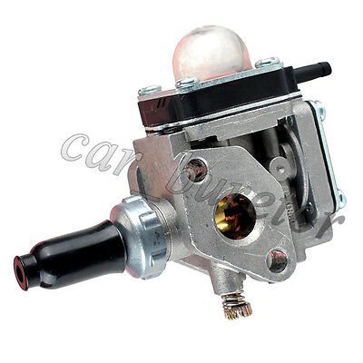 Carburetor carb for Kawasaki TH43 TH48 String Trimmer Brushcutter