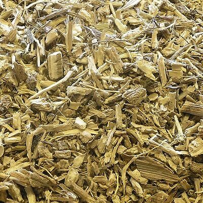 CHICORY ROOT Cichorium intybus DRIED Herb, Whole Natural Herbs Tea ECO 100g
