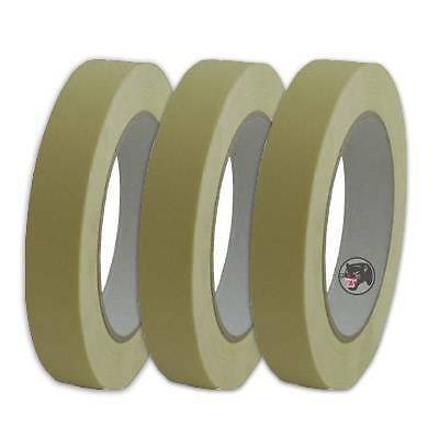 Cover strip 110° 19mmx50m 48St adhesive tape