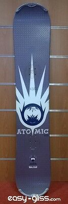Snowboard Atomic Aia D'occasion