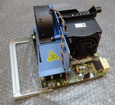 Dell H236F Precision T7500 Workstation 2nd CPU / Memory Riser Card Assembly