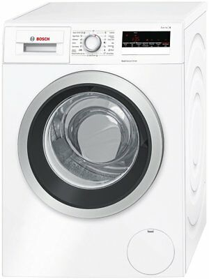 NEW Bosch WAT24220AU 8kg Serie 6 Front Load Washing Machine