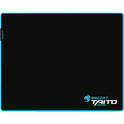 ROCCAT Taito Control Mini Gaming-Mousepad