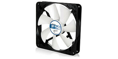 Arctic Cooling Arctic F8 80mm Case Fan 3Pin 2000RPM
