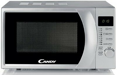 Candy CMG2071DS forno a microonde - NUOVO