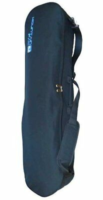 Mountain Pac Snow Blade / Short Ski Bag - High Quality