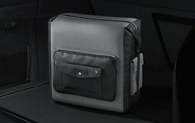 Bmw Cooler Bag 82299415579 Will Work With Any Car