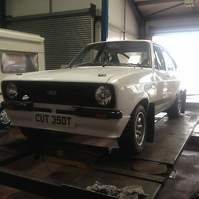 FORD ESCORT MK2,GROUP 4 SPEC ROAD RALLY NIGHT EVENT,CAR,may p/x
