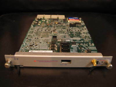 Spirent TestCenter XFP-1001A 10GbE XFP, 1 Port (XFP) 90 Day Warranty - Free Ship