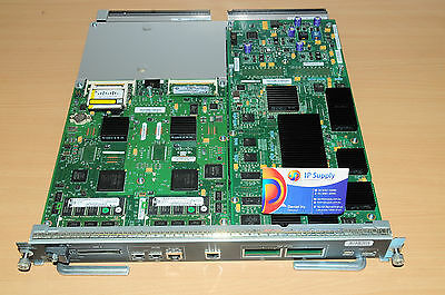 CISCO VS-S720-10G-3CXL Virtual Switching Supervisor Engine 720 10GB 6MthWtyTaxIn