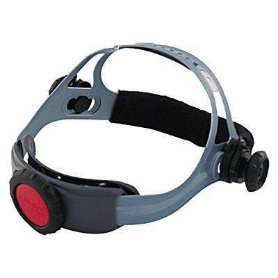 Jackson Safety 370 Replacement Headgear (20696), Adjustable Jackson Welding