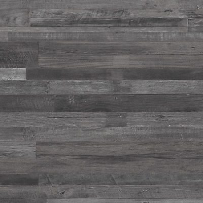 Kronospan Oasis Java Block Wood Laminate 40mm Kitchen Worktop Panel SAMPLE