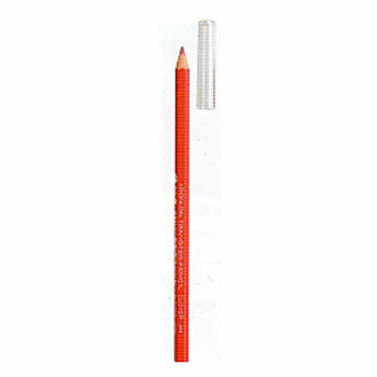 Iron on Transfer Pencil by Clover