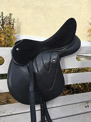 wow saddle