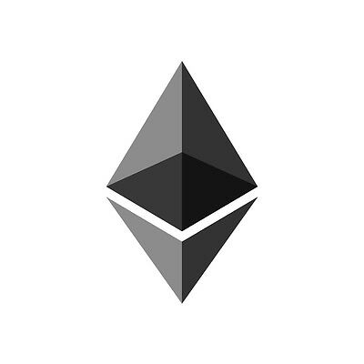 120 Hours 5 Days Ethereum 50MH/sec Mining Contract