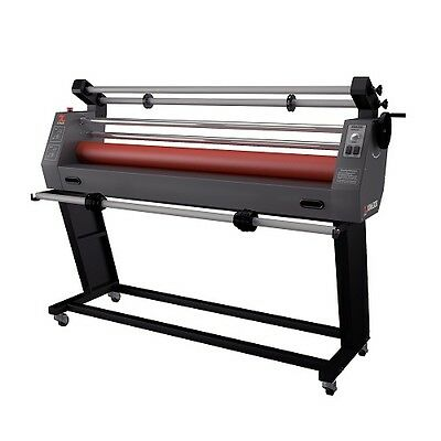 Xyron 6300 Professional Wide Format Cold Laminator - 100108