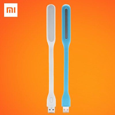 Original Xiaomi Portable USB LED Light