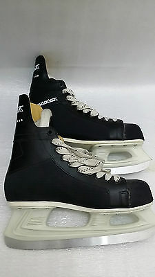 daoust 111 ice skate size 272mm