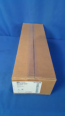 Kendall Scd Express 9530 Compression Sleeve case of 5