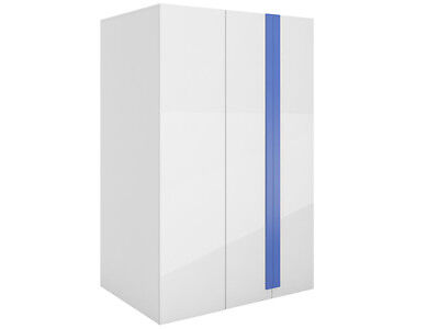 Walk-In Guardaroba Walkin Armadio Diversi Colori Yeti