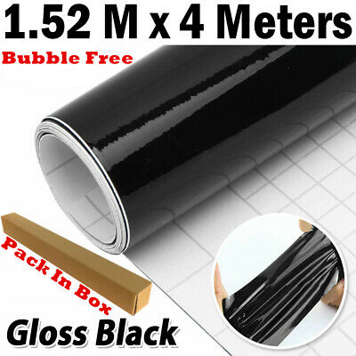 cheapest Memory foam lumbar back support cushion for auto car seat home office