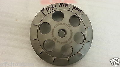 bell clutch d.107 cooling visors racing min/yam hlookup vertical