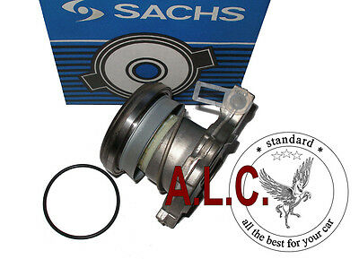 for Chevrolet Opel Vauxhall Clutch Central Slave Bearing Cilinder Made by Sachs
