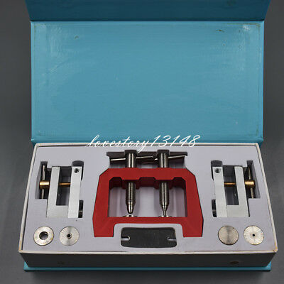 Dental Handpiece Maintenance Repair Tools Equipment For KAVO,NSK Cartridge STAND