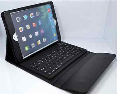 Heavy discount - 4 Pcs of iPad air 2 cover with keyboard