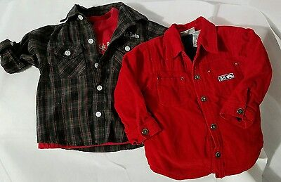 12 to 18 Month Baby Boy Clothing Lot Old Navy Kenneth Cole Nike Baby Headquarter