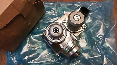Mini Cooper S LCI R55 R56 R57 R58 R59 R60 High Pressure Fuel Pump 13517592429
