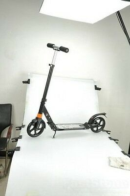 New 200A Commuter Foldable Push Kick Scooter for Kids/Teens/Adults mhjuy67