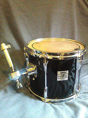 """Yamaha Power V Special Tom Timbal 12"""" Made in England"""