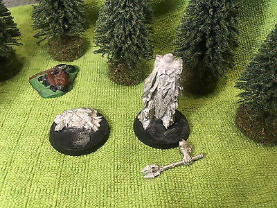 Sauron Games Workshop Lord of The Rings LOTR Warhammer