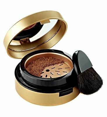 Elizabeth Arden Pure Finish Mineral Bronzing Powder 7.7g - Medium BOXED & SEALED