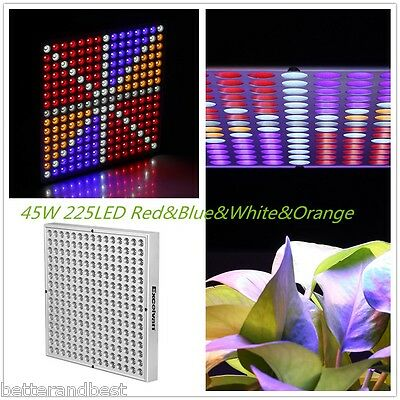 Dynamic Projector Laser Lawn Lights Outdoor Garden Xmas Red Green Blue RGB LED